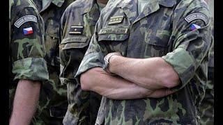 Мы верим США и НАТО, даже если они будут нам лгать?. Aktuálně.cz, Чехия.