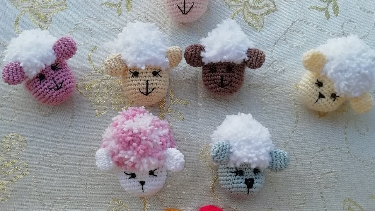 amigurumi #crochet #handmade #örgü #amigurumilove #organikoyuncak ... | 720x1280