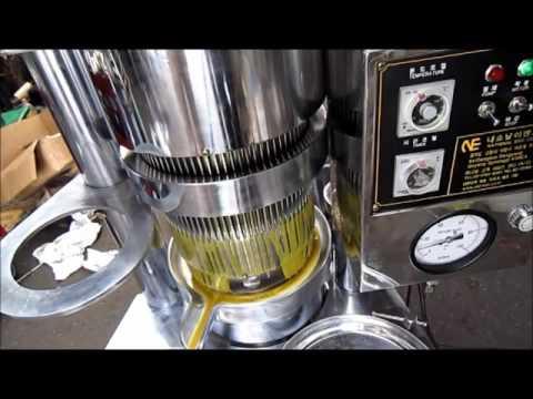 oil press plant,oil extraction plant,oil press process