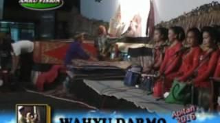 Video Ki Joko Edan_Wahyu Darmo_Tegowanu Kulon Kabupaten Grobogan download MP3, 3GP, MP4, WEBM, AVI, FLV Mei 2018