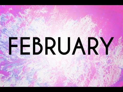 how to pronounce the word february aba s jawbreakers youtube