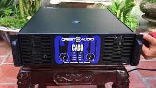 Quá Đẹp-Cục đẩy Ca30,Ca20 đập hộp hàng mới nguyên thùng,64 sò trường Mỹ USA.Giá rẻ 8tr7 (01689840238