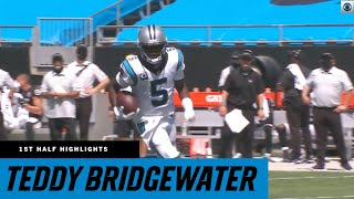 Subscribe to the panthers yt channel: https://bit.ly/35gp3rbfor more nfl action: https://bit.ly/2nv06fn#carolinapanthers #panthers #nflfor pant...