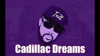 "Video [SOLD] UGK x OutKast x Pimp C Type Beat 2017 - ""Cadillac Dreams"" | Free Type Beat | Rap Beats download MP3, 3GP, MP4, WEBM, AVI, FLV Juni 2018"
