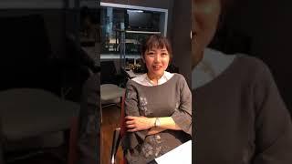 アルミカンの今夜も勝負パンツ(番外編) thumbnail