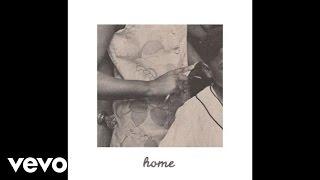 Common - Home ft. Bilal
