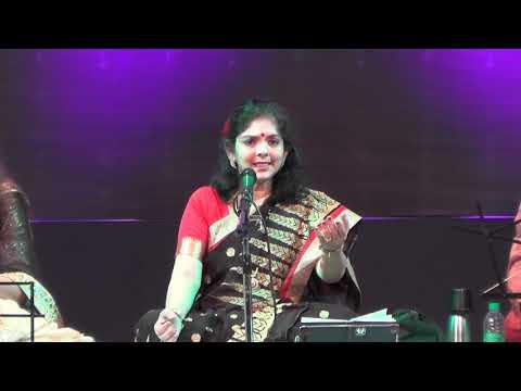 Phir Chhidi Raat   Live Event   By Shamang Entertainment