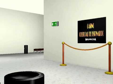 ESPINARDO CASINO CULTURAL www.casinoculturaldeespinardo.es.tl