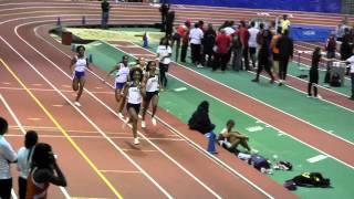 Saturday at the Armory v18 HU Women's 400 Meters.mts thumbnail