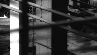 Evald Schorm - Každý den odvahu (1964) [prolog]