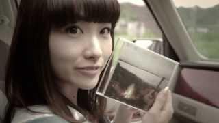 山森大輔 OFFICIAL HP http://ad.avex.jp/daisuke_yamamori/ セカイイチ...