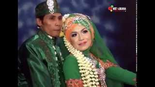 Video Pengantin Baru_(Qasima) download MP3, 3GP, MP4, WEBM, AVI, FLV November 2017