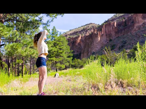 Los Alamos, County New Mexico ranks as healthiest community in the United States: US News