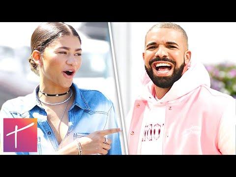 Drake Scorpion Album LAST EVER: Quitting Music For TV