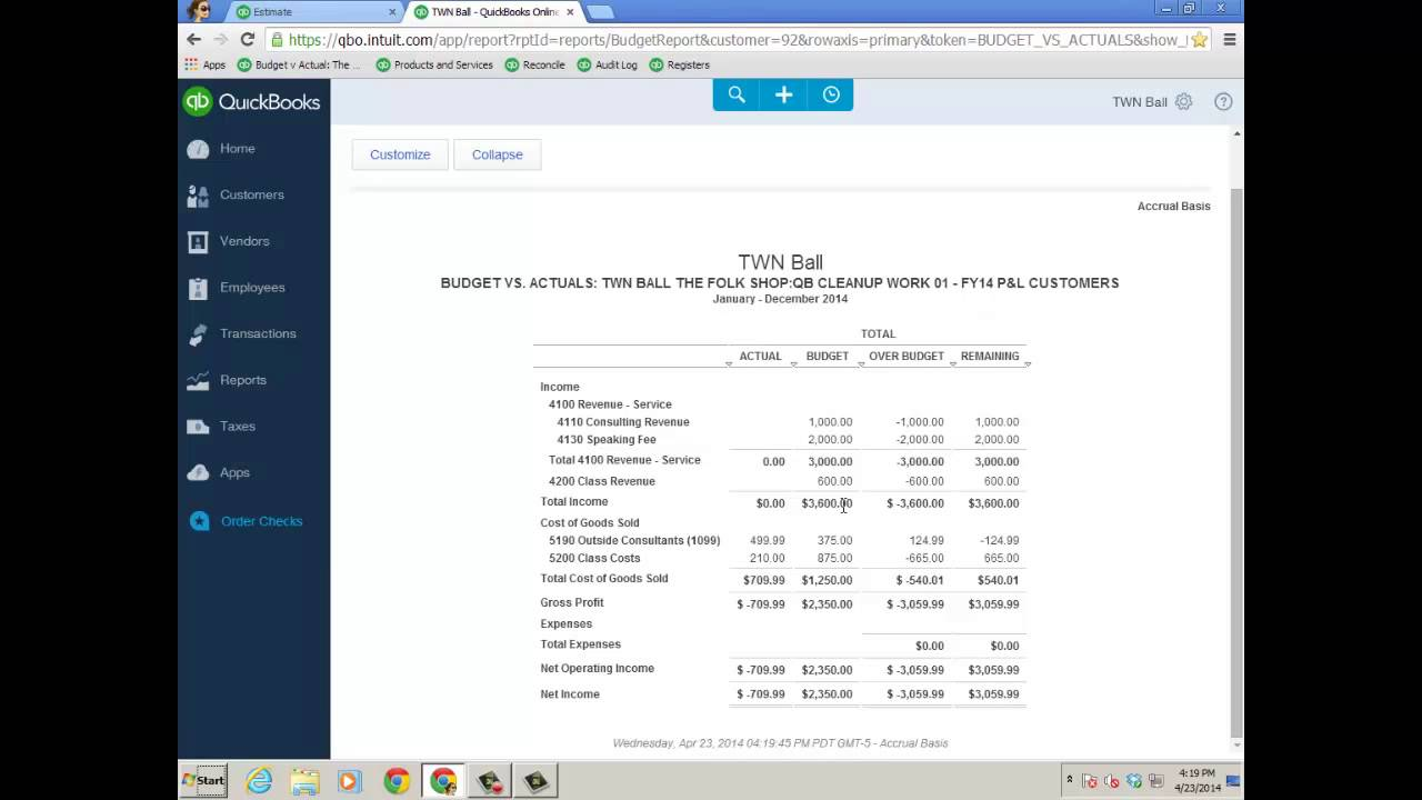 how to add jobs in quickbooks