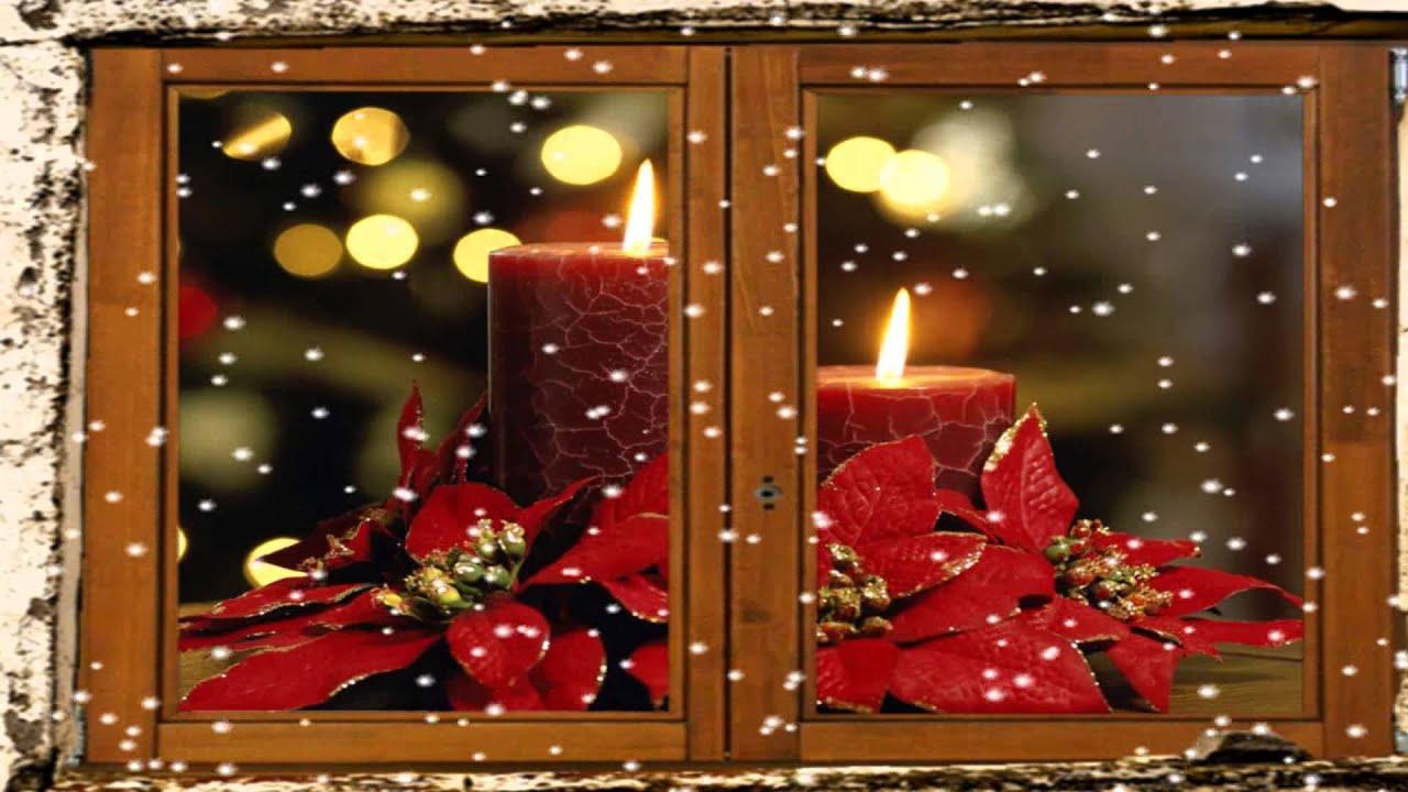 happy christmas animated wallpaper http://www.desktopanimated