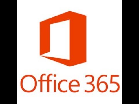 How to Activate Office 365 with cmd