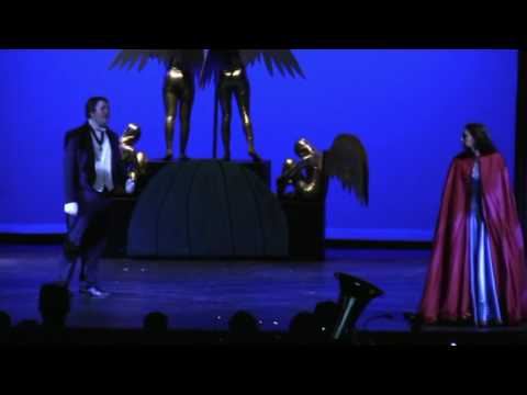 """the-phantom-of-the-opera,-""""all-i-ask-of-you"""""""