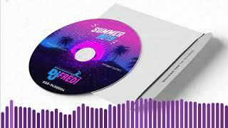 דיסק הלהיטים של די ג'יי פרדי - קיץ 2019 - סט רמיקסים מזרחית לועזית