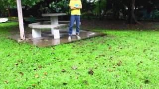 Ulan- Cueshe (Buhay ni Francisco Balagtas) DLSZ FF 2011-2012
