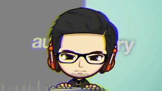 Hari Libur Wayao By M YL
