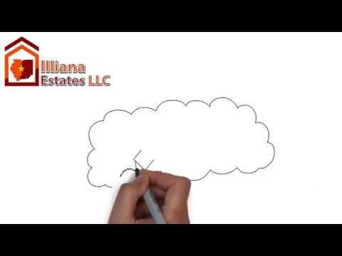 Illiana Estates Provide Great Deals!