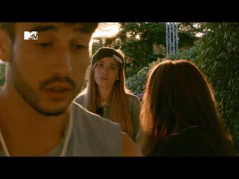 """MTV Super Shore S.3 E.06 """"Le nouveau frenchie"""""""