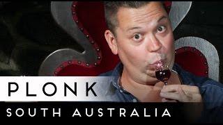 Sinking Stones & Rolling Caravans  | Adelaide Hills (Plonk Ep 1.3 - Season 2)