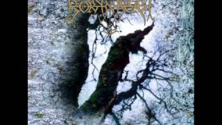 Borknagar - To Mount and Rove