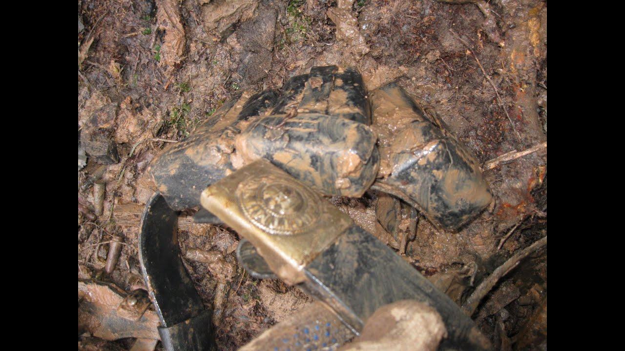 Раскопки в орловской области видео монета конго крещение младенца