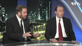 В Израиле обеспокоены увеличением числа нелегалов из Украины