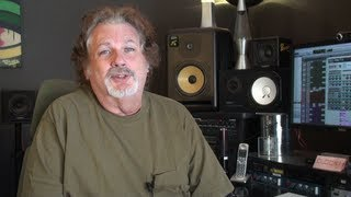 The Top 5 Things To Do Every Mix - Into The Lair #69