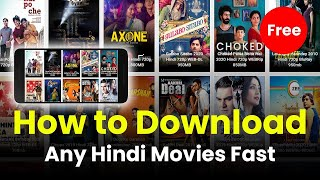 How to Download Chhichhore Full HD Movie in Hindi