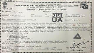 2018 New Telugu Full Length Movie 360ph HD Movie ll From Fm Video's