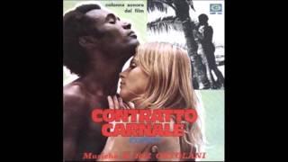 Hedzoleh Sounz - Fei Nye Mi [The African Deal, soundtrack] (1973)