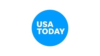 Live: Remembering George H.W. Bush: Join USA TODAY as we bring you live coverage honoring Preside...