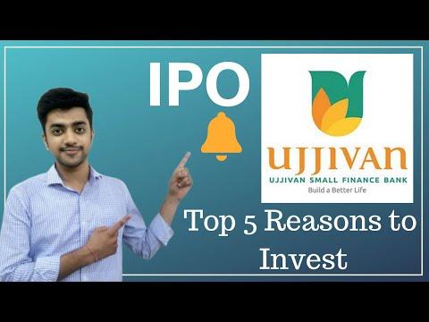 ujjivan-sfb-ipo---top-5-reasons-to-subscribe-!