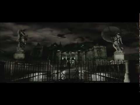 [KKA] PV/MV 倖田來未 Koda Kumi - Introduction For Trick (Fanmade)