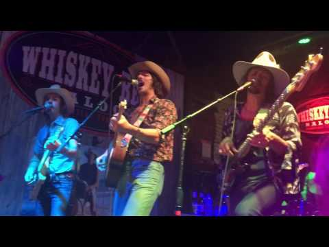 Midland - Drinkin Problem