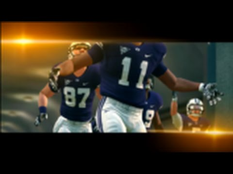 ncaa-football-14-ps3-converted-to-15-boise-state-broncos-vs-byu-cougars