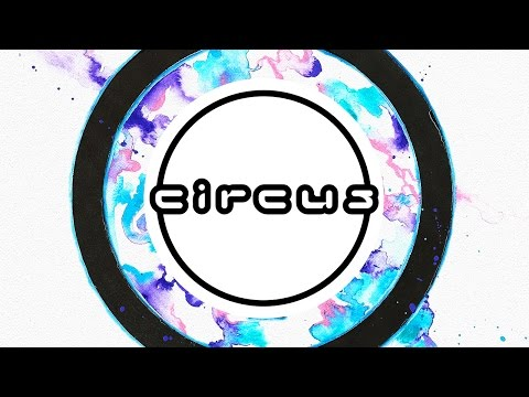 Flux Pavilion and Matthew Koma - Emotional (Crissy Criss Remix)