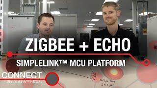 [3.16 MB] Connect: Zigbee + Amazon Echo Demo