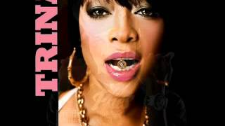 I Got A Problem Trina ft  Plies and Chris J    YouTube