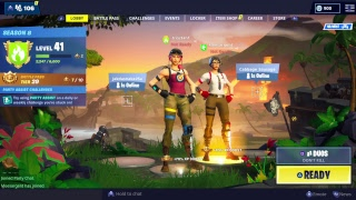 [PS4] Pro Controller Player | Stream Snipe Me | Na West Servers | Fortnite Live 🔴