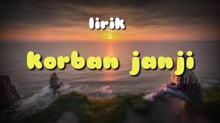 Free Download Lagu Korban Janji Dimas Gepenk Lirik Mp3 Dan Video Mp4