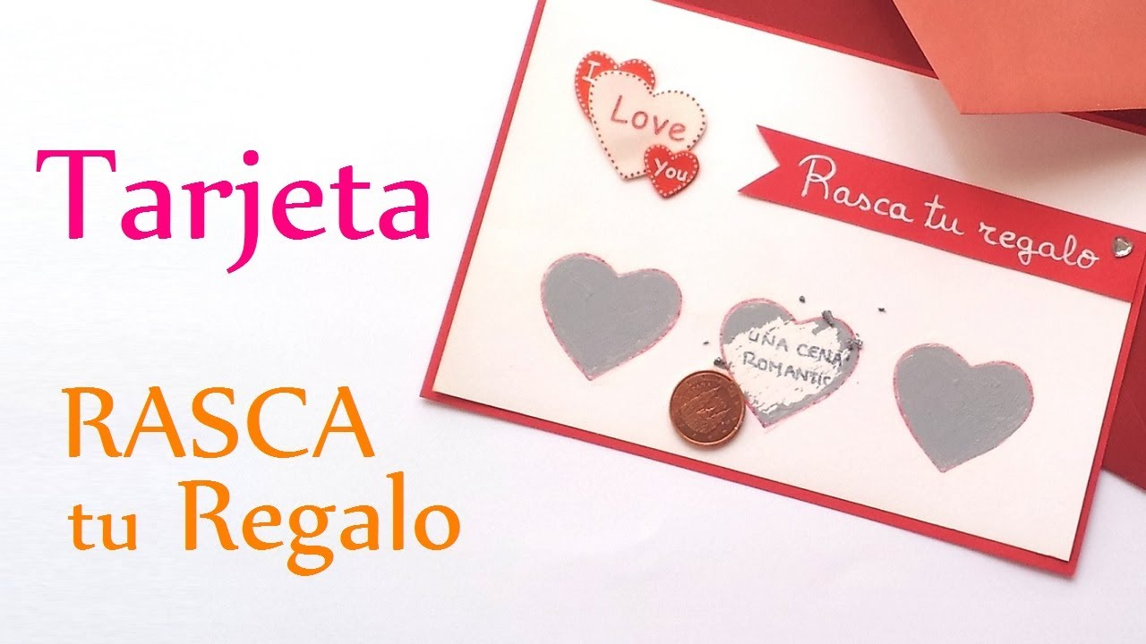 Regalos Originales Manuales Para Amigas Beautiful Gallery Of Para  ~ Regalos Originales San Valentin