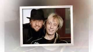 THE  BEE GEES ~ MY LOVER