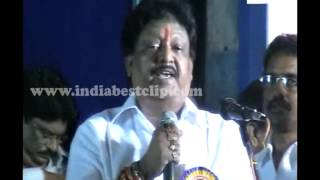 kodi ramakrishna speech in lalitha kala nataka academy function 4)