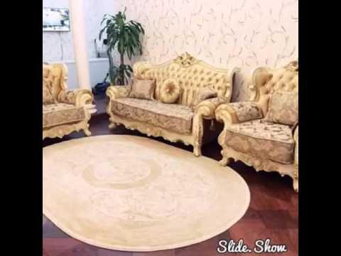 Свадебная мебель