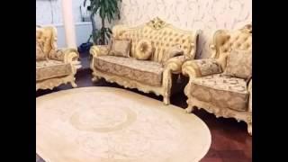 Свадебная мебель(, 2016-05-14T09:45:56.000Z)